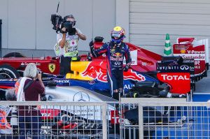 Mark_Webber_(2013_Japanese_Grand_Prix)