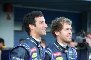 (c)  Fan F1