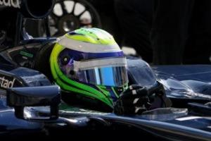 L.Lefevbre / Fan F1