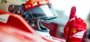 (c) Ferrari