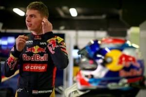 (c) Toro Rosso