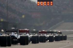 (c) Pirelli