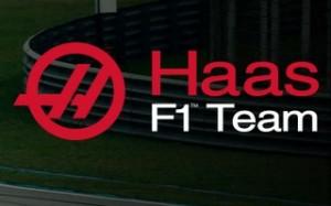(c) Haas F1 Team
