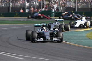 c-mercedes-melbourne-depart-hamilton-rosberg-williams-massa