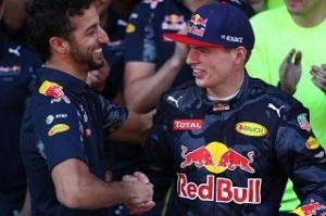 (c) Red Bull