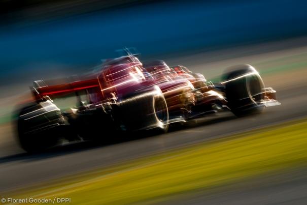 F1-Barcelona-Winter-Tests-2018-5