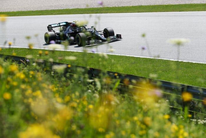 M232838-2020-Austrian-Grand-Prix-Saturday---LAT-Images